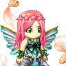 -Strawberry Nerdette-'s avatar