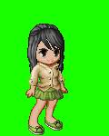 zury23's avatar