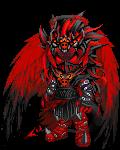 DemonOfWanking