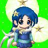 dalekalert's avatar