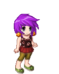 SkullieAnonymous's avatar
