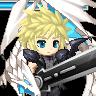 Cloud soldier98301's avatar
