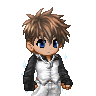 screaming_monkey95's avatar