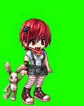 fizzle--x--blood rosez