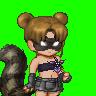 Merle7979's avatar