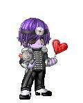 CloudCarnival's avatar