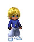 _RJ_BAKK_'s avatar