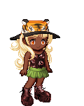 pAtHeTiCemoBI's avatar