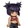 Zimra's avatar