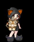 -Mustache MaMa-'s avatar