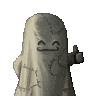 X_ZorBak_X's avatar