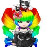 kAwAiI kOrEaN lOlLiPoP's avatar