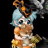 Nu2me's avatar