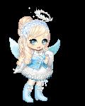 Coeur De Souris's avatar