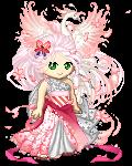 heda's avatar