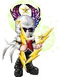 socaro 69's avatar
