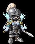 Stethacanthus's avatar