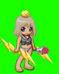 Interactive Sex's avatar