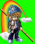 Nikolas2007's avatar