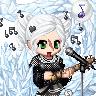 The Beautiful Insanity's avatar