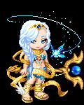 Invisibly Vibrant's avatar