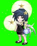 darkgirl_123