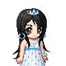 Christineex3's avatar