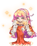 The Goddess Incarnate