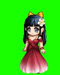 koyuki-chan1