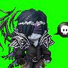 Ryuu-Tsubasa's avatar