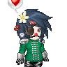 `j o u's avatar