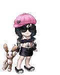 Sick-Domestic-Puppy's avatar