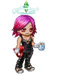 adebukola1's avatar