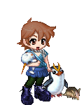 Uxieluver9000's avatar