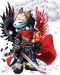 dj_ridah's avatar