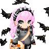 iiPlasticSmiles's avatar