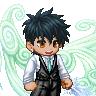 Shiryu_25's avatar