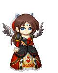 luna_serial_killer's avatar