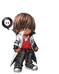 sweet NARUTO3_25's avatar