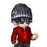 grenmaju's avatar