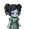 Neavaya's avatar