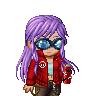 sweepsystem's avatar