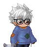 Veggiegasm's avatar