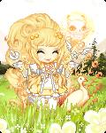 Mixiru's avatar
