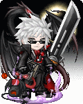 Dracula87's avatar