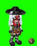 Oni Queen's avatar