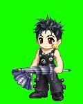 Anime Freak6666