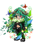 Okmai The Goddess