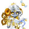 forbiddenshadow's avatar