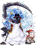 sugarness's avatar
